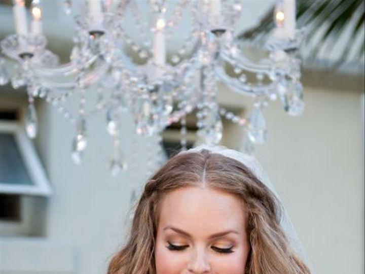 Tmx 1273601913620 AshleyPort010 Los Angeles, California wedding beauty
