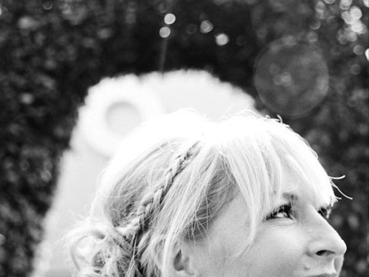Tmx 1334168526111 Kimcullum8 Los Angeles, California wedding beauty