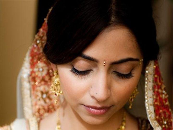 Tmx 1336587259922 Aram2383 Los Angeles, California wedding beauty