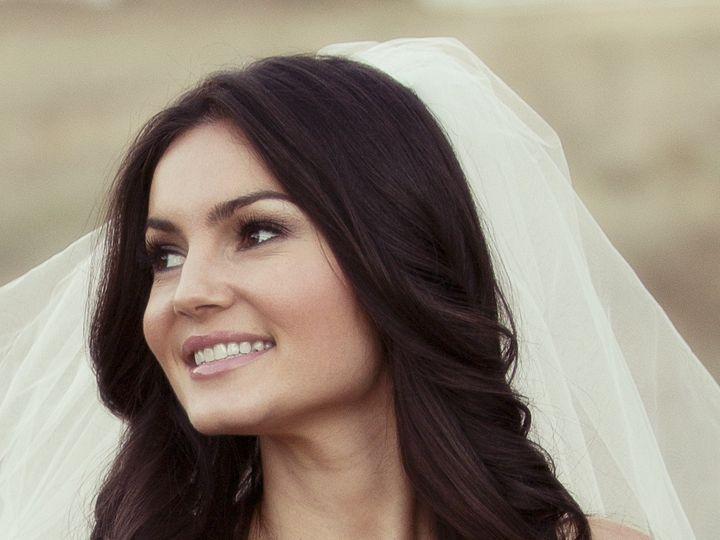 Tmx 1376685176781 Seniasmile Los Angeles, California wedding beauty