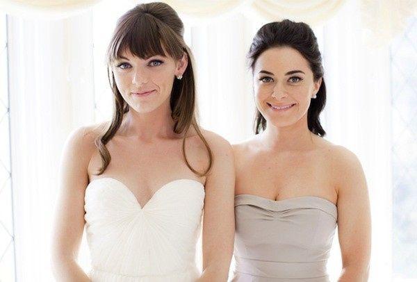 Tmx 1376685236466 Tesslynch1 Los Angeles, California wedding beauty