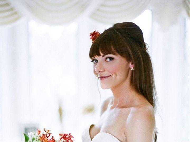 Tmx 1376685244845 Tesslynch3 Los Angeles, California wedding beauty