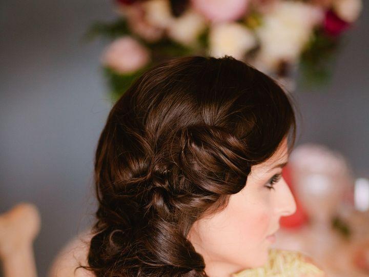 Tmx 1376689109221 Mg9830 Los Angeles, California wedding beauty