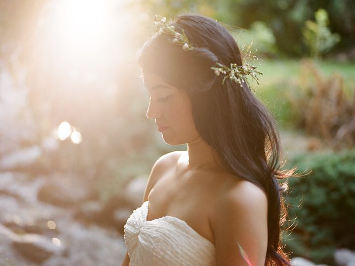 Tmx 1376689157639 Tammy Fiore 0011 Los Angeles, California wedding beauty