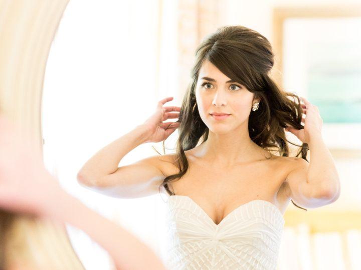 Tmx 1469657014182 Koman Photography 9276 Los Angeles, California wedding beauty