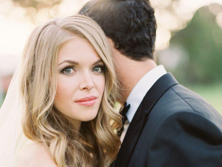 Tmx 1469657588245 0644 Jennifer  David Wedding Los Angeles, California wedding beauty