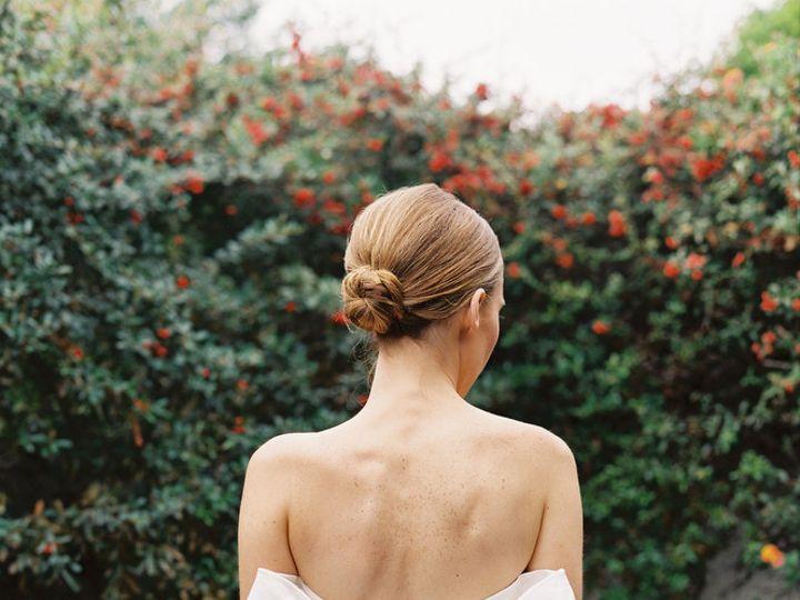 Tmx 1469660042799 Bow Los Angeles, California wedding beauty