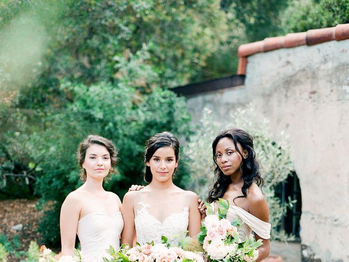 Tmx 1478294867555 Grboaf 1 Los Angeles, California wedding beauty