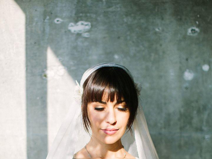Tmx 1478295030067 Boafikebana 54 Los Angeles, California wedding beauty