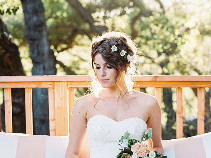 Tmx 1490155709709 0063davidsbridal100layercakebybraedonflynn005498 R Los Angeles, California wedding beauty