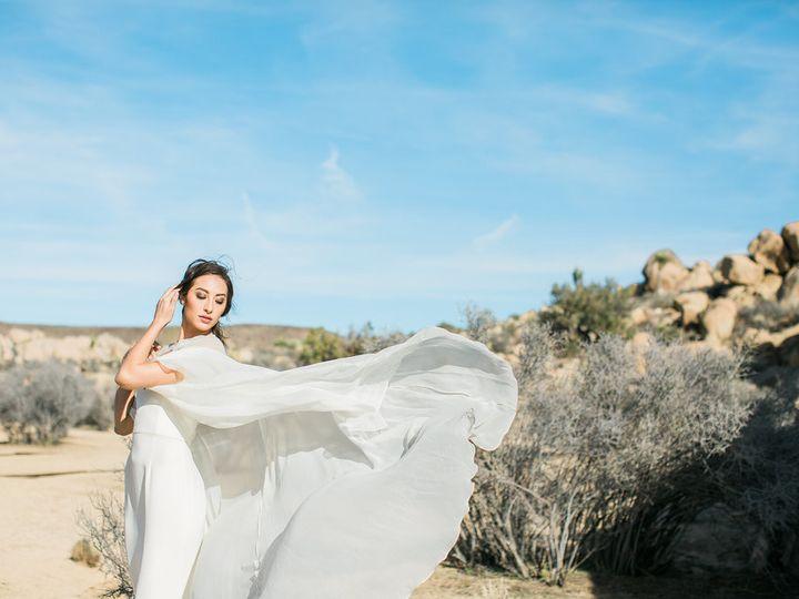 Tmx 1495227319204 Myweddingruinboaf 182 Los Angeles, California wedding beauty