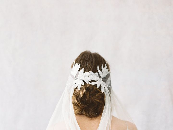 Tmx 1495227421977 Accessories 36 Los Angeles, California wedding beauty