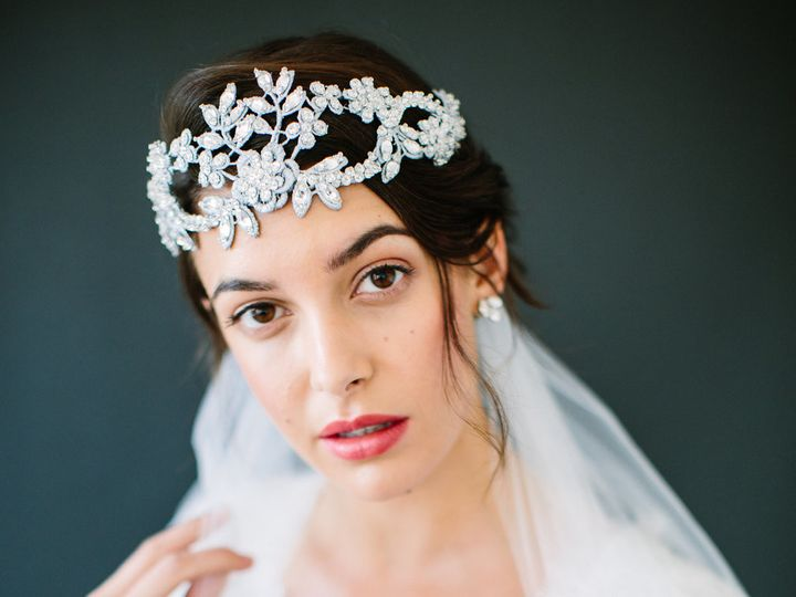 Tmx 1495227582893 Accessories 165 Los Angeles, California wedding beauty