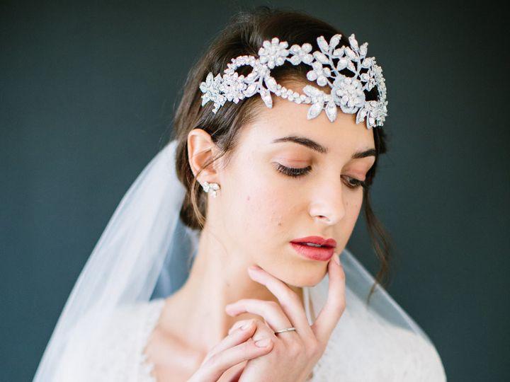 Tmx 1495227600687 Accessories 162 Los Angeles, California wedding beauty