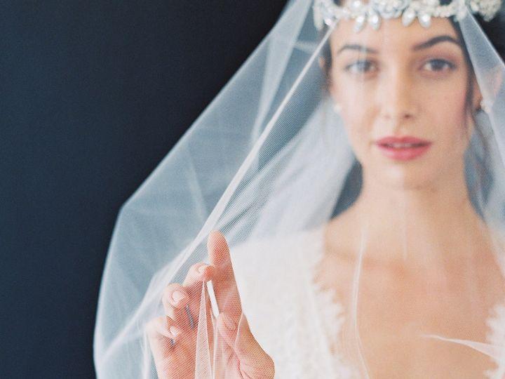 Tmx 1495227615217 Accessories 191 Los Angeles, California wedding beauty