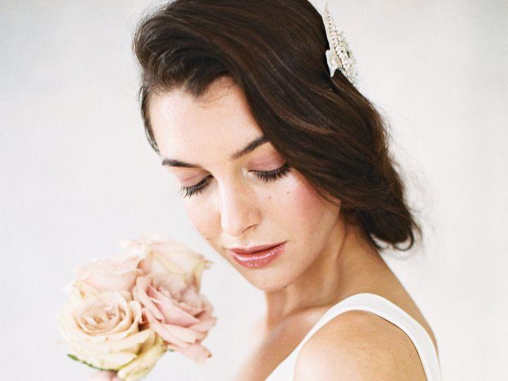 Tmx 1495227635484 Accessories 236 Los Angeles, California wedding beauty