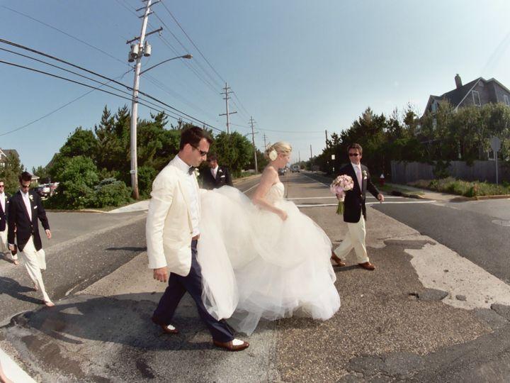 Tmx 1396563777523 0132 Lenox wedding photography