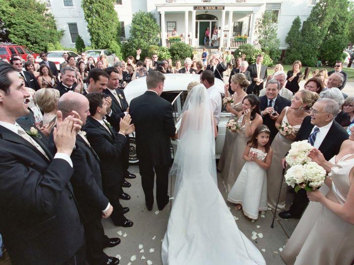 Tmx 1396563808461 002 Lenox wedding photography