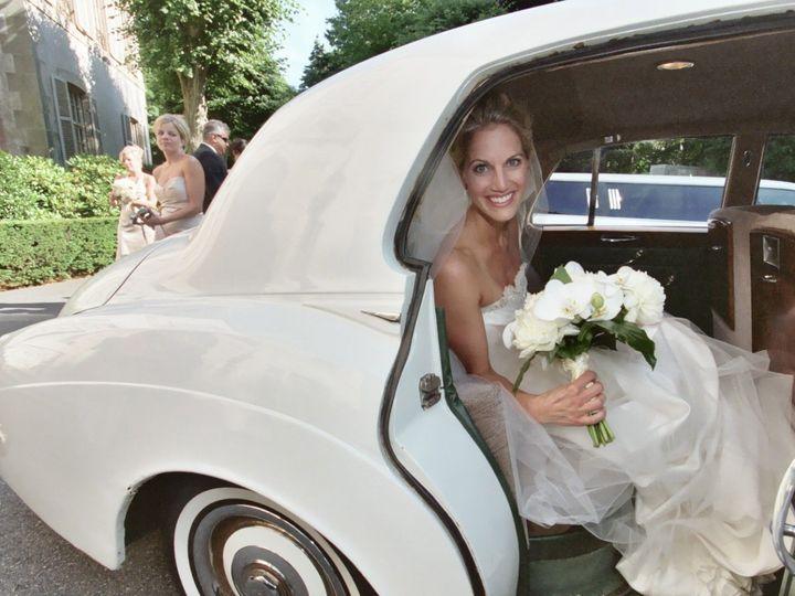 Tmx 1396563815699 0299 Lenox wedding photography
