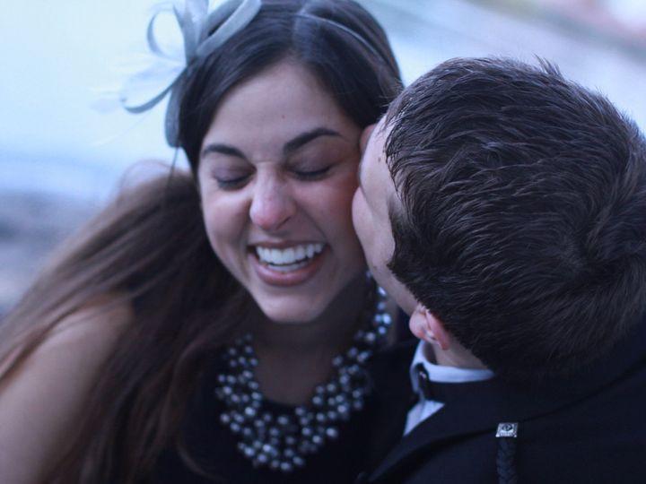 Tmx 1396564457813 Img388 Lenox wedding photography