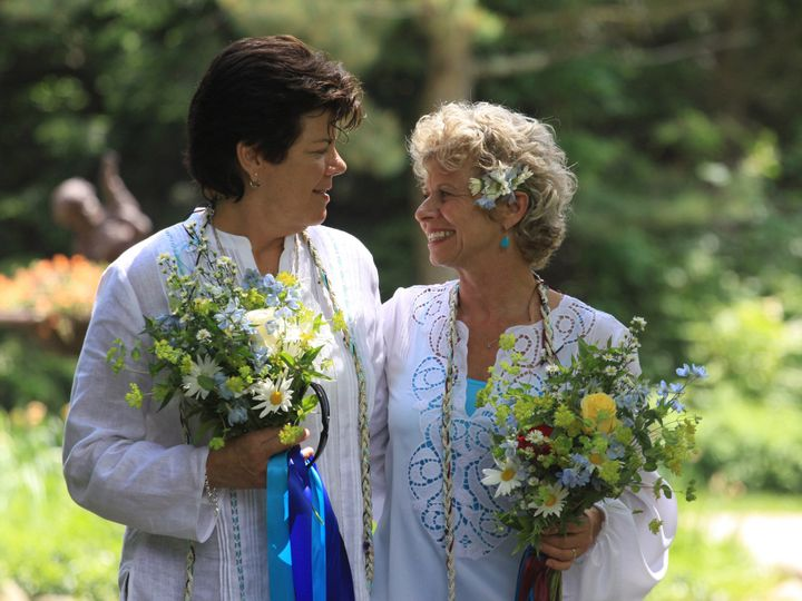 Tmx 1396564798891 Img886 Lenox wedding photography