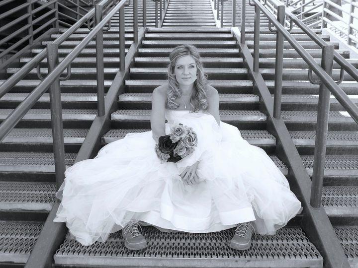 Tmx 1397135294817 Img201 Lenox wedding photography