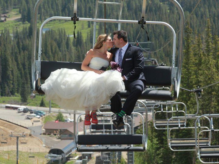 Tmx 1397135326530 Img209 Lenox wedding photography