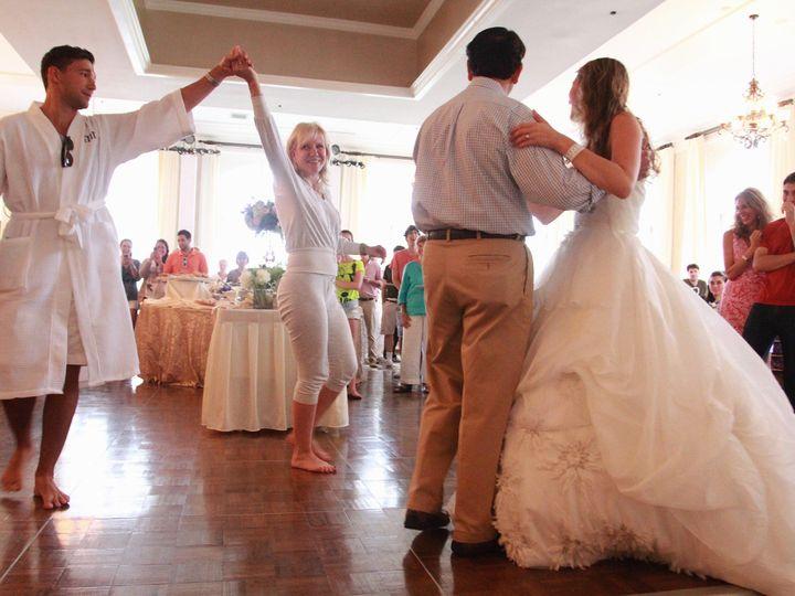 Tmx 1397135533735 Img255 Lenox wedding photography