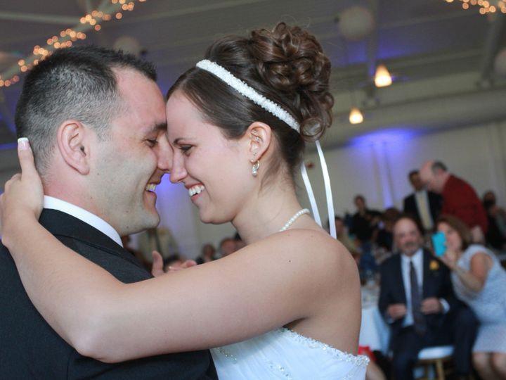 Tmx 1397135677762 Img428 Lenox wedding photography