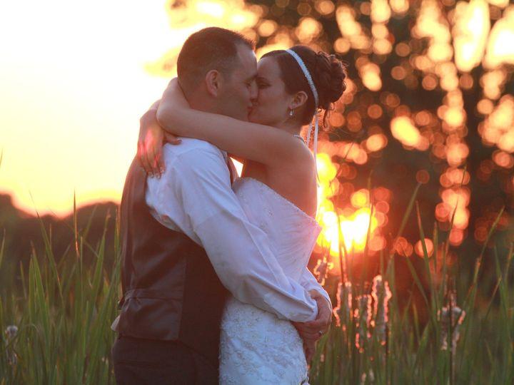 Tmx 1397135781191 Img466 Lenox wedding photography
