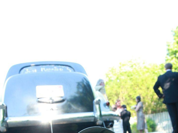 Tmx 1397135905135 Img661 Lenox wedding photography