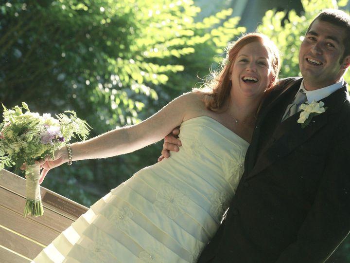 Tmx 1397135975904 Img700 Lenox wedding photography