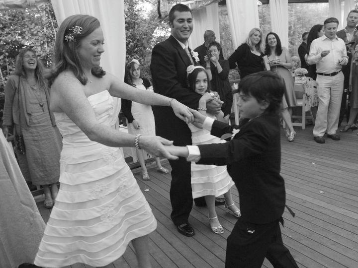 Tmx 1397136057037 Img777 Lenox wedding photography