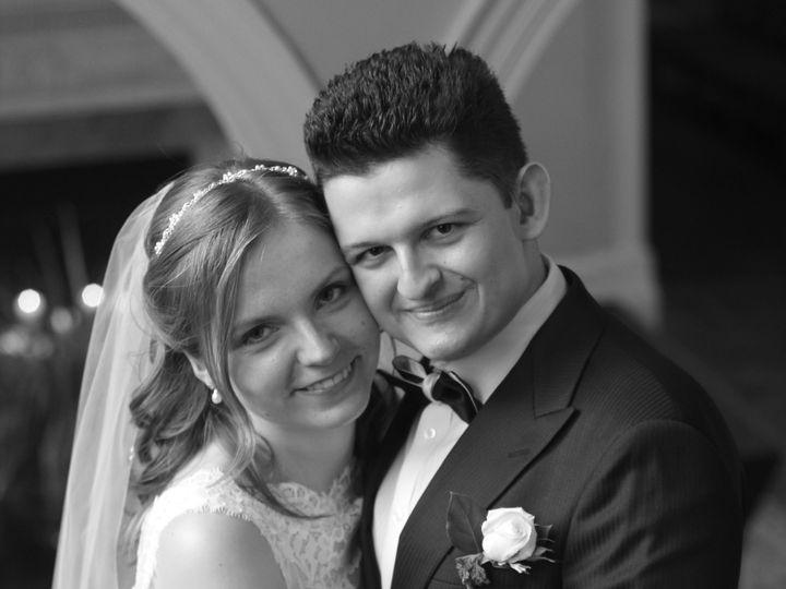 Tmx 1397136271557 Img261 Lenox wedding photography