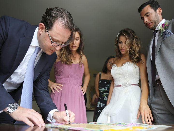 Tmx 1478913109580 Img0423 Lenox wedding photography