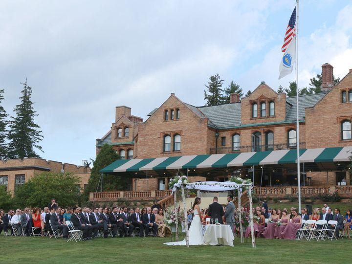 Tmx 1478913150718 Img0560 Lenox wedding photography