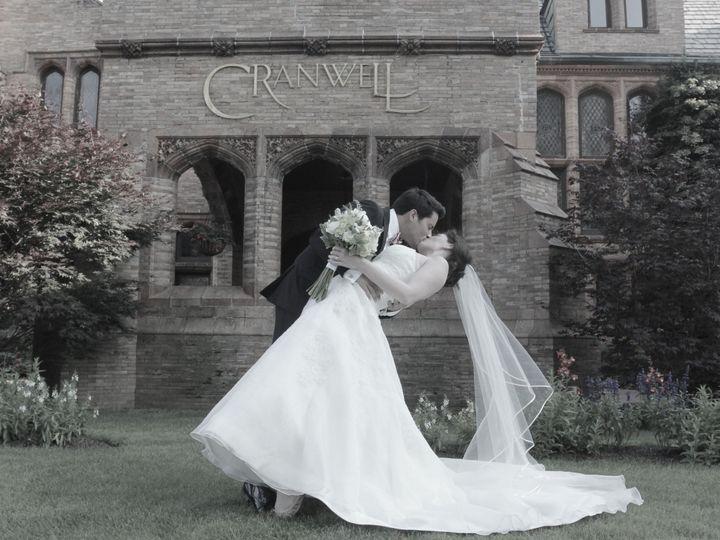 Tmx 1478913186966 Img0589 Lenox wedding photography
