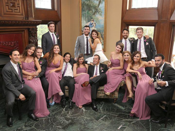 Tmx 1478913258498 Img0944 2 Lenox wedding photography