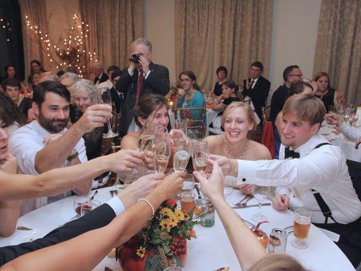 Tmx 1478913314560 Img1883 Lenox wedding photography