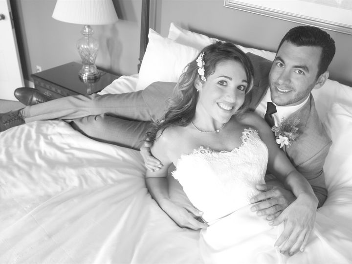 Tmx 1478913374596 Img9744 Lenox wedding photography