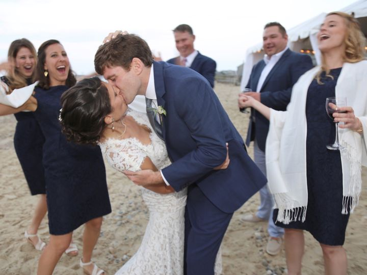 Tmx 1478913398228 Img0526 Lenox wedding photography