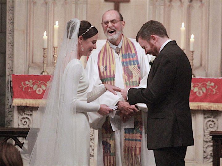 Tmx 1479781755183 Img7699 Lenox wedding photography
