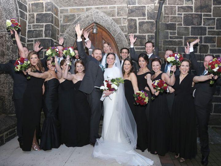 Tmx 1479781762619 Img8573 Lenox wedding photography