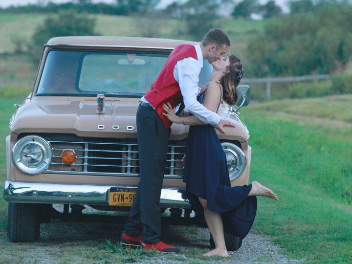 Tmx Img 9461 51 57788 1573228054 Lenox wedding photography