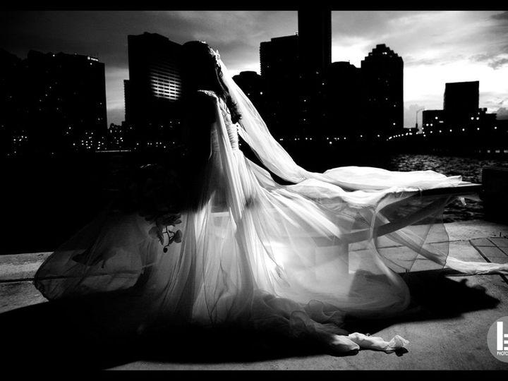 Tmx 1403722125495 Leo Photographer Miami Wedding Img1738 Copy Miami, FL wedding photography
