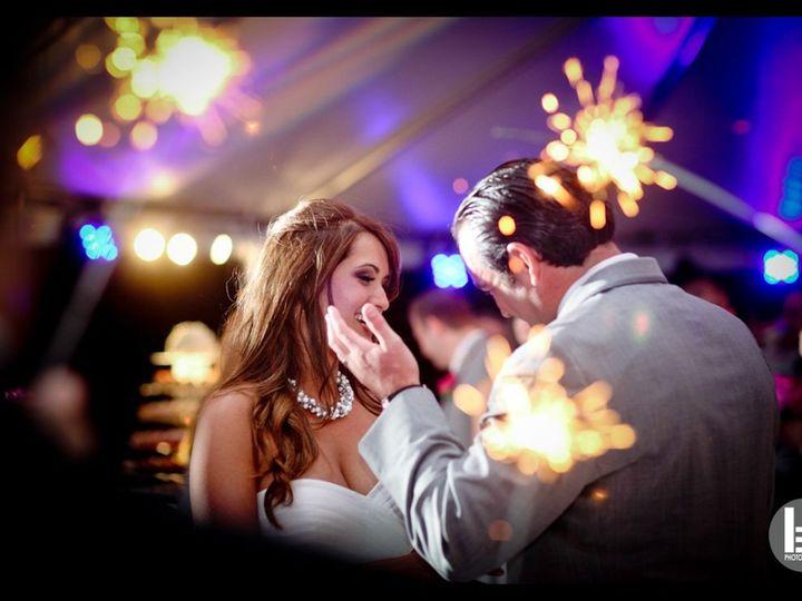 Tmx 1403722151571 Leo Photographer Miami Wedding Img6918 Copy Miami, FL wedding photography
