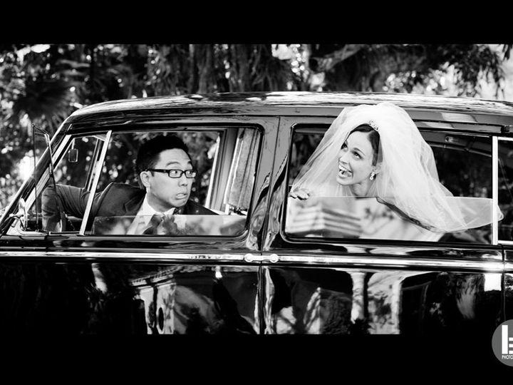 Tmx 1403722154914 Leo Photographer Miami Wedding Img7080 Copy Miami, FL wedding photography
