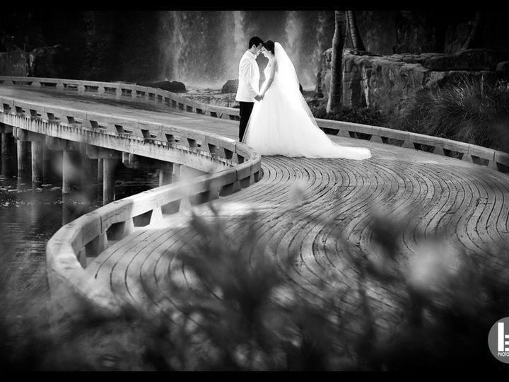 Tmx 1403722178264 Leo Photographer Miami Wedding Leo1099 Copy Miami, FL wedding photography