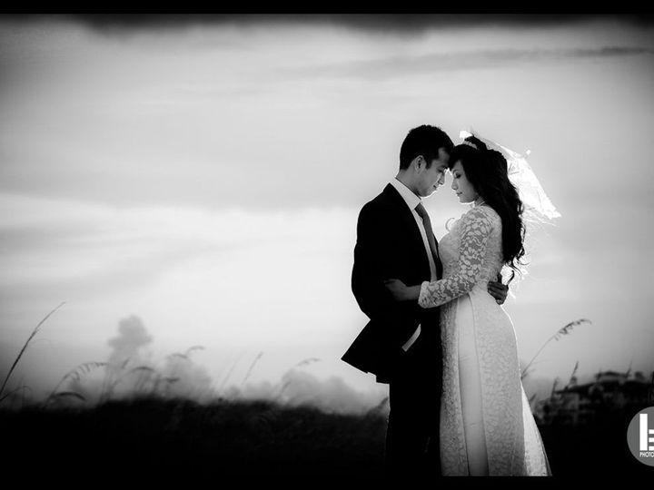 Tmx 1403722187216 Leo Photographer Miami Wedding Leo4580 Copy Miami, FL wedding photography