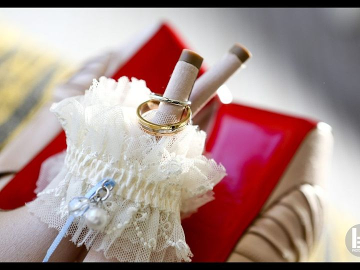 Tmx 1403722190147 Leo Photographer Miami Wedding Leo7001 Copy Miami, FL wedding photography
